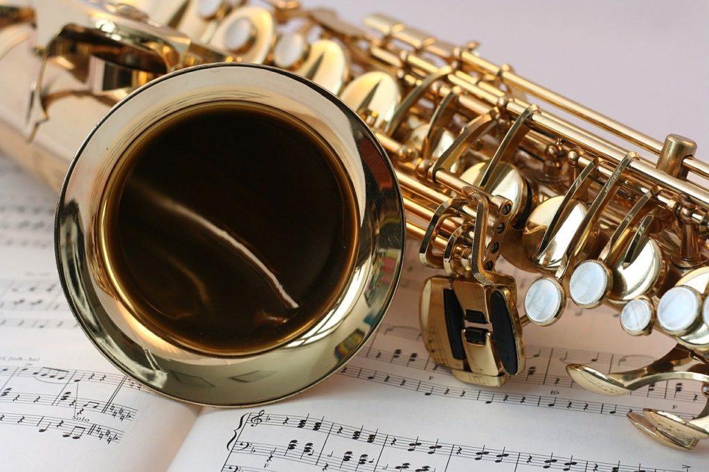 culture musique