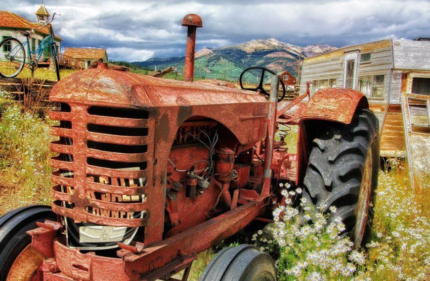 nature, découverte et loisirs agriculture