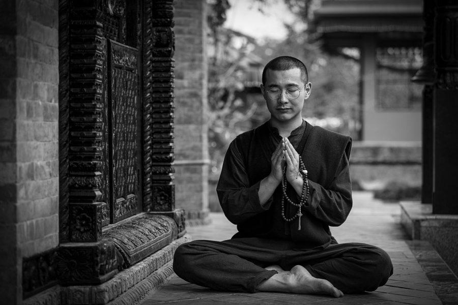 Le yoga et ses avantages