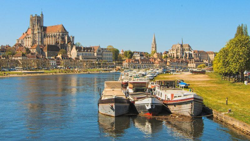 Que faire en Bourgogne Franche-Comté ?