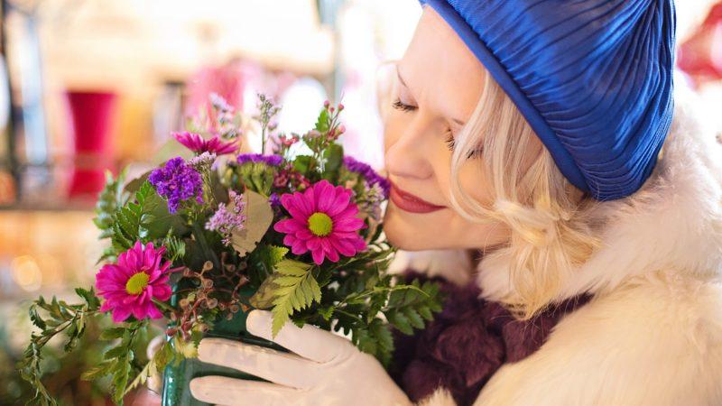 Quelles fleurs acheter pour la Toussaint ?
