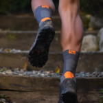 curlynak chaussettes sport
