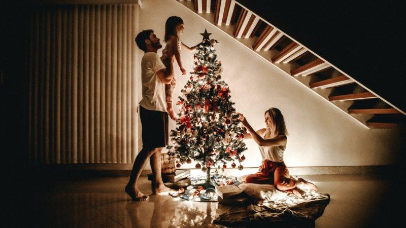 Noël : son origine, ses films cultes et ses musiques
