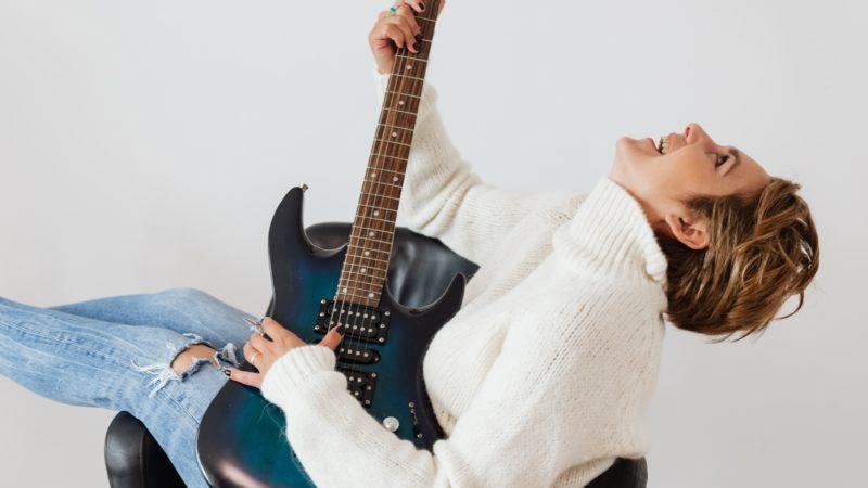 SonoVente : des cadeaux de Noël autour de la musique
