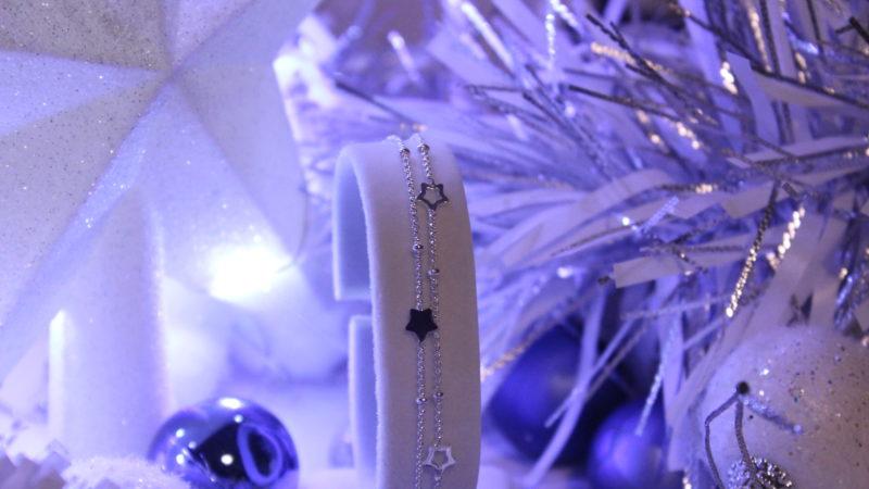 Lannya : des bijoux inspirés d'un conte russe
