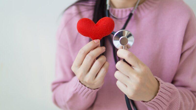 L'insuffisance cardiaque, un mal trop peu connu