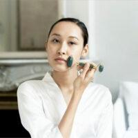 Jade Roller : des outils de beauté asiatique