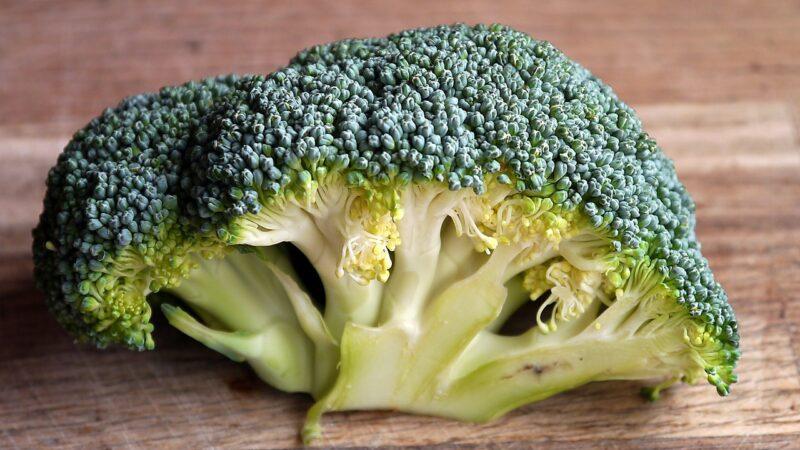 L'huile végétale de brocoli, quelles utilités ?